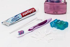 Dentist in Durham NC