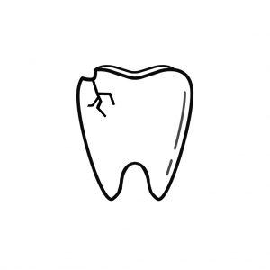 Dentist Durham, NC