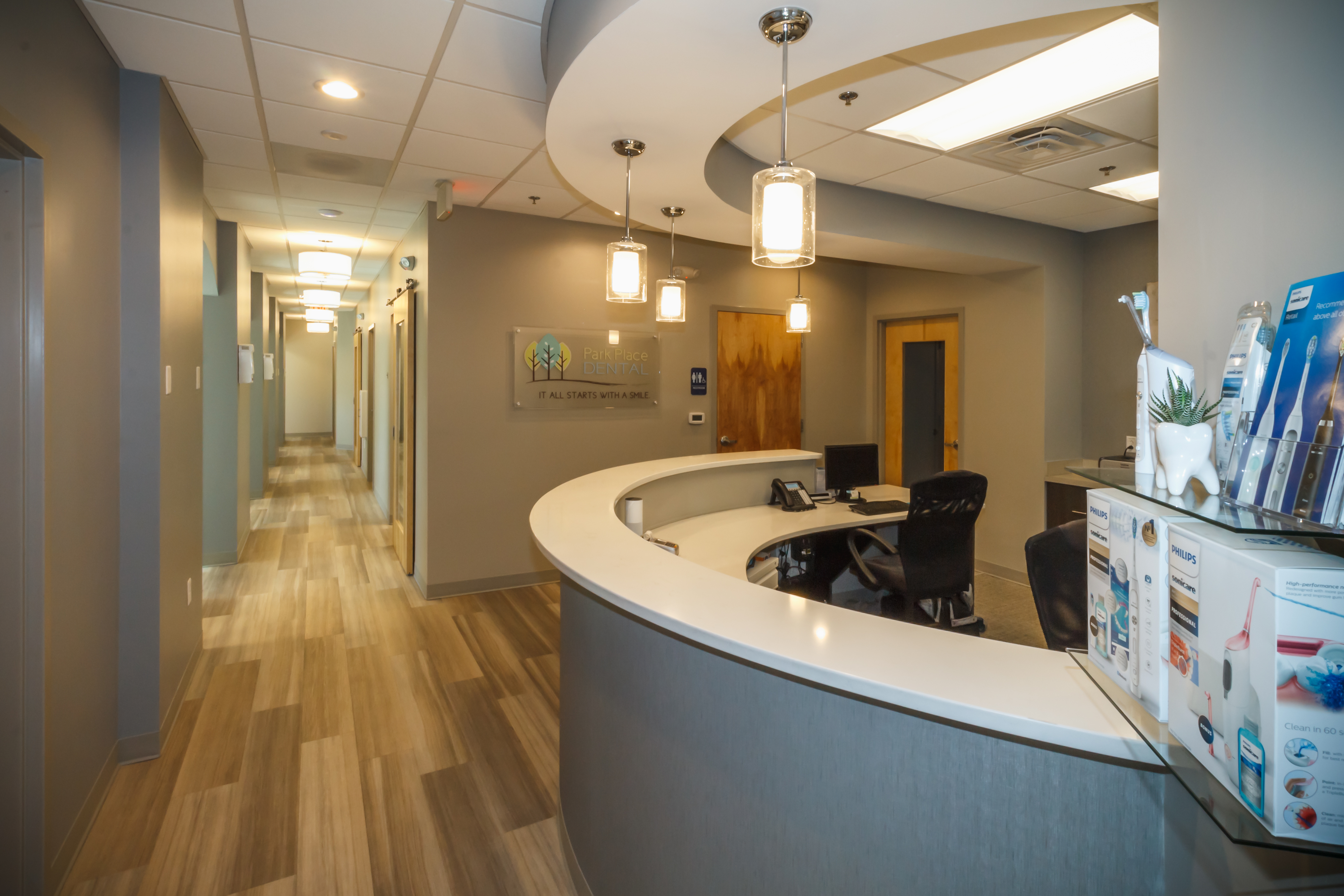 ParkPlace New Office-11