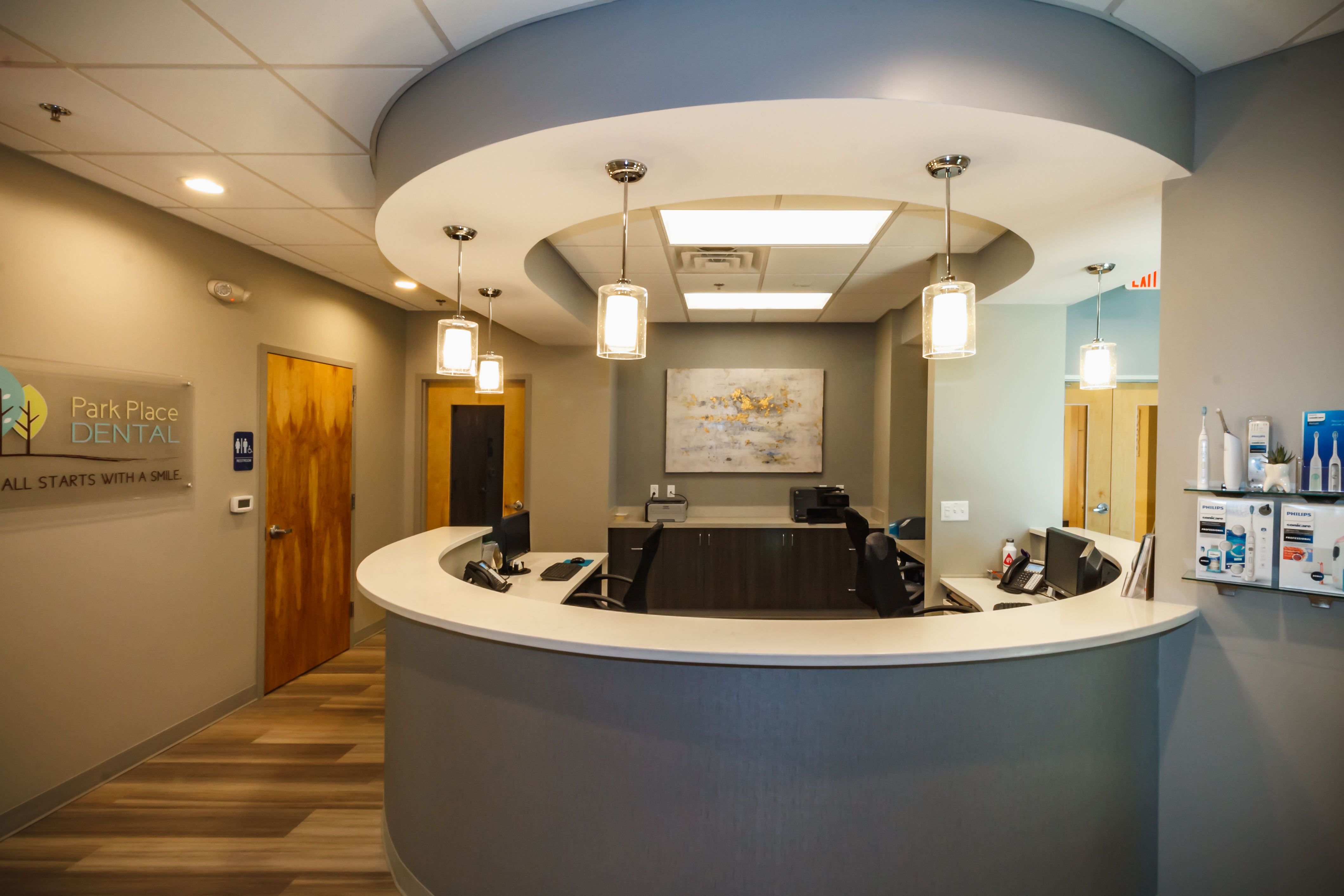 ParkPlace New Office-12
