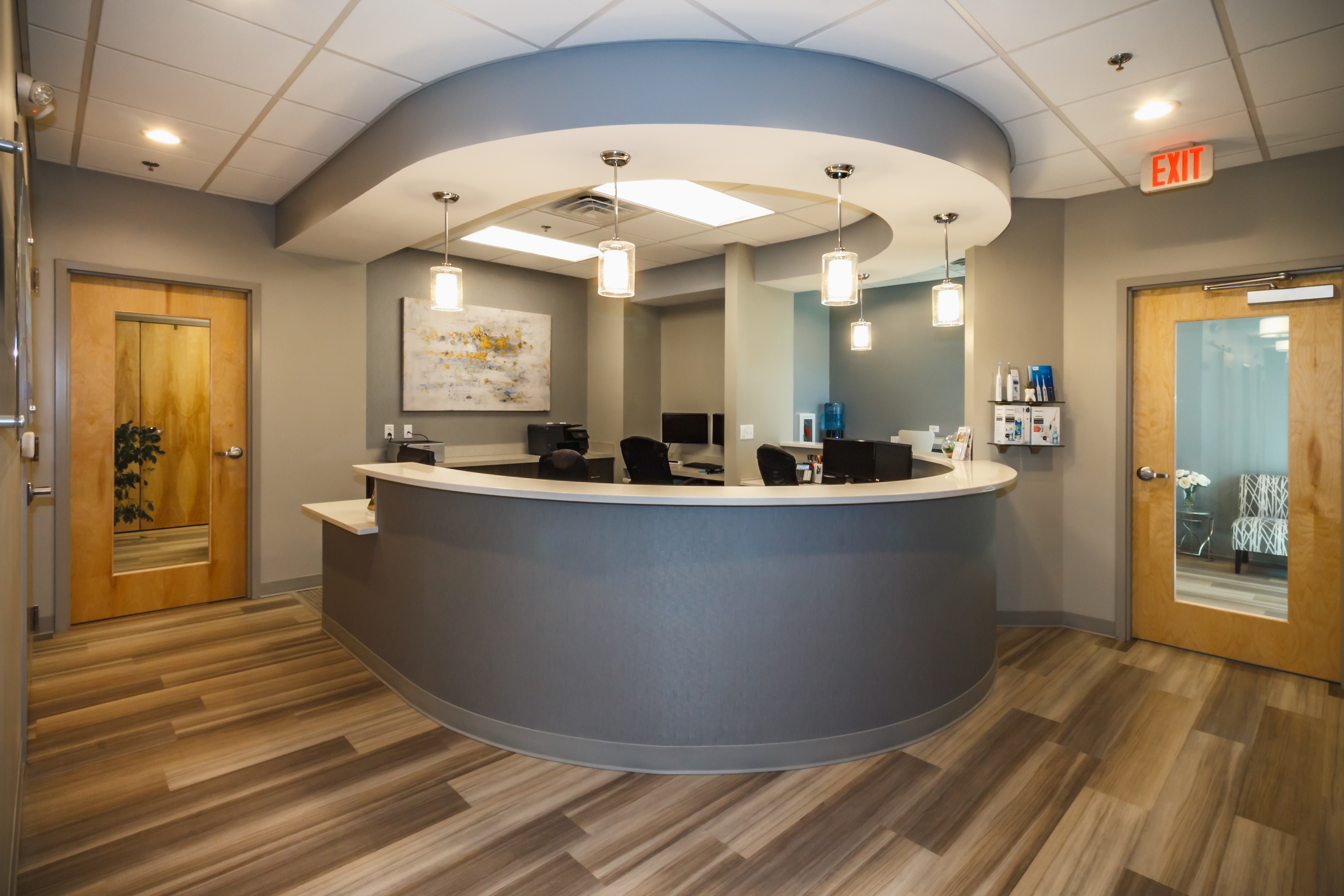 ParkPlace New Office-25