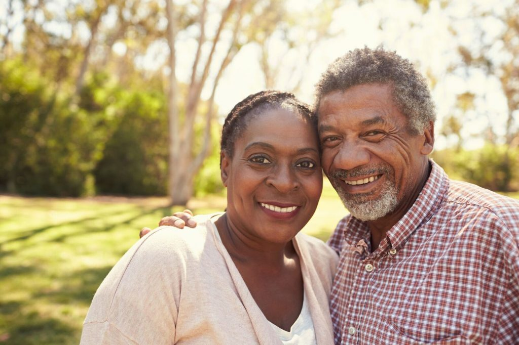 Durham NC Dentist | Caring For Dental Implants