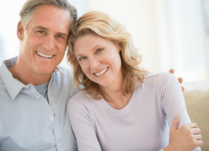 Durham NC Dentist | Filling in the Gaps: Your Options for Missing Teeth